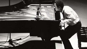 Keith Jarrett | Philharmonic Hall | Jun 30, 1973
