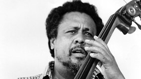 Mingus Midnight Jam at Radio City Music Hall on Jul 7, 1974