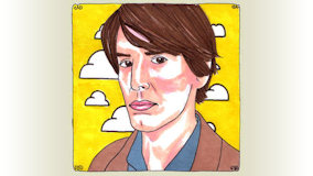 Stephen Malkmus &amp; The Jicks at Daytrotter Studio on Mar 30, 2009