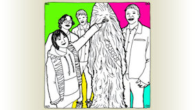 Deerhoof at Daytrotter Studio on Aug 10, 2009