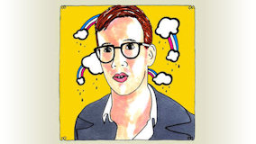 Hellogoodbye at Daytrotter Studio on Dec 23, 2009