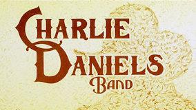 The Charlie Daniels Band at Oakland Auditorium on Aug 21, 1980