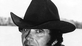 Bobby Bare at City of San Francisco on May 19, 1978