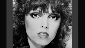 Pat Benatar on Jan 16, 1986