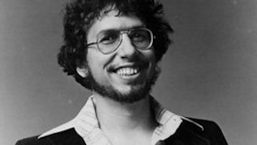 David Bromberg at Bottom Line on Feb 12, 1978