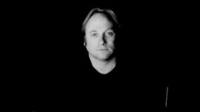 Stephen Stills at Parr Meadows on Sep 7, 1979