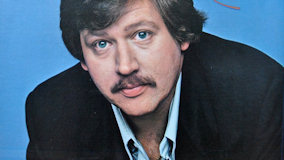 John Conlee And The Carolina Fever Band at Terre Haute on May 25, 1984