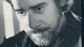 Earl Thomas Conley at Sundance on Dec 3, 1982