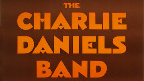 The Charlie Daniels Band at Nashville on Jan 30, 1982