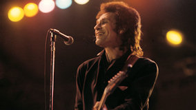 Ray Davies on Sep 12, 1983