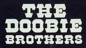 The Doobie Brothers at Von Braun Center on Oct 26, 1975