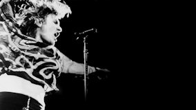 Duran Duran at Madison Square Garden on Mar 21, 1984