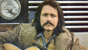 Jesse Colin Young at Battery Park on Sep 23, 1979
