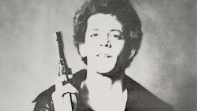 Lou Reed at Bottom Line on May 11, 1977