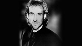 Mike Rutherford on Dec 17, 1988