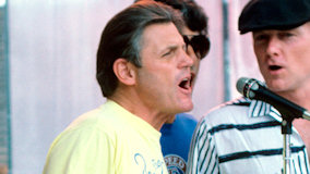 Bruce Johnston on Sep 3, 1988