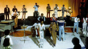 Fania All-Stars at Karl Marx Theater on Mar 3, 1979