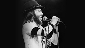 Chuck Mangione at Bottom Line on Nov 2, 1977