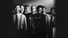Little Feat at Sting on Jul 13, 1992
