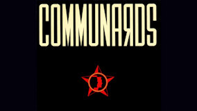 The Communards at Royal Albert Hall on Feb 9, 1986