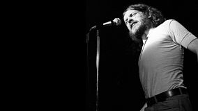 Joe Cocker at Royal Albert Hall on Jun 5, 1988