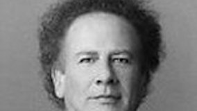 Art Garfunkel on Jul 16, 1988