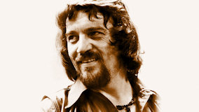 Waylon Jennings at Worcester Centrum on Jun 15, 1984