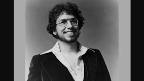 David Bromberg at Record Plant on Jun 18, 1975