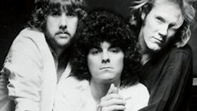 Ambrosia at Municipal Auditorium Columbus on Dec 5, 1978