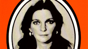 Judy Collins at Lenox Music Inn on Jul 28, 1973