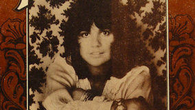 Linda Ronstadt at Lenox Music Inn on Aug 12, 1972
