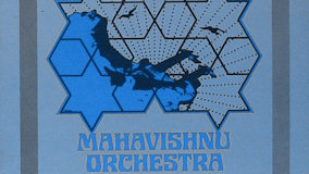 Mahavishnu Orchestra at University of Toledo on Feb 15, 1973