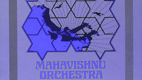 Mahavishnu Orchestra at Dome, CW Post University on Feb 27, 1973
