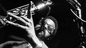 Joe Henderson at Great American Music Hall on Dec 19, 1975
