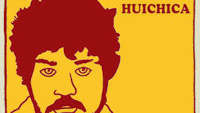 Richard Swift at Gundlach Bundschu Winery on Jun 4, 2011