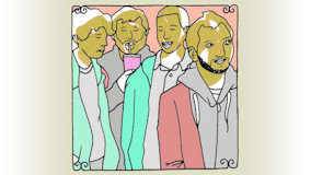 Way Yes at Daytrotter Studio on Jun 26, 2012