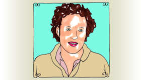 Blind Pilot at Daytrotter Studio on Aug 10, 2012