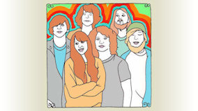Sleeper Agent at Daytrotter Studio on Jun 7, 2012