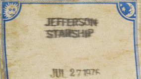 Jefferson Starship at Winterland on Nov 24, 1974