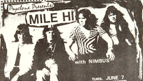 Nimbus at Winterland on Feb 9, 1975