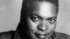 Booker T. Jones at Winterland on Dec 31, 1974