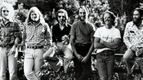 The Sons of Champlin at Winterland on Oct 4, 1975