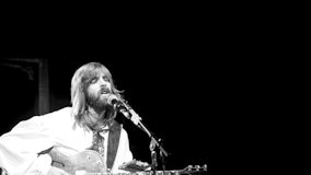 Loggins and Messina at Cow Palace on Apr 4, 1976