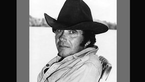 Bobby Bare at Lone Star Cafe on Aug 15, 1984