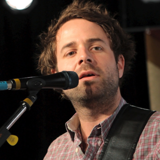 Dawes at Stage On Sixth on Mar 13, 2013