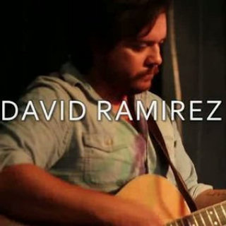 David Ramirez at Smith's Olde Bar on Jul 27, 2011