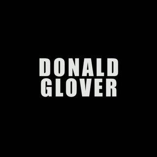 Donald Glover at Variety Playhouse on May 5, 2011
