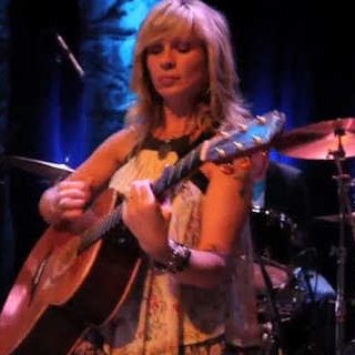 Over the Rhine at Variety Playhouse on Jun 17, 2011