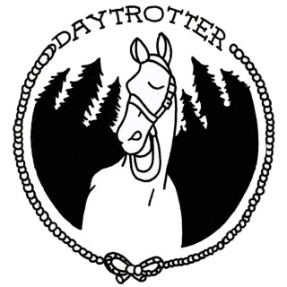 Catey Shaw at Daytrotter on Feb 8, 2016