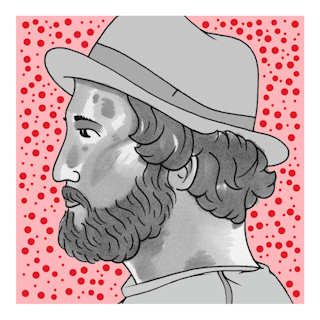 Miles Nielsen & The Rusted Hearts at Daytrotter Studios on Mar 18, 2016